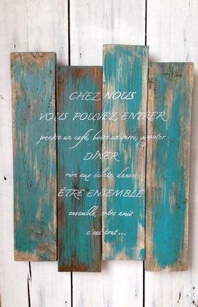 Peinture Bois Effet Vieilli by Les 25 Meilleures Id 233 Es De La Cat 233 Gorie Peinture Effet