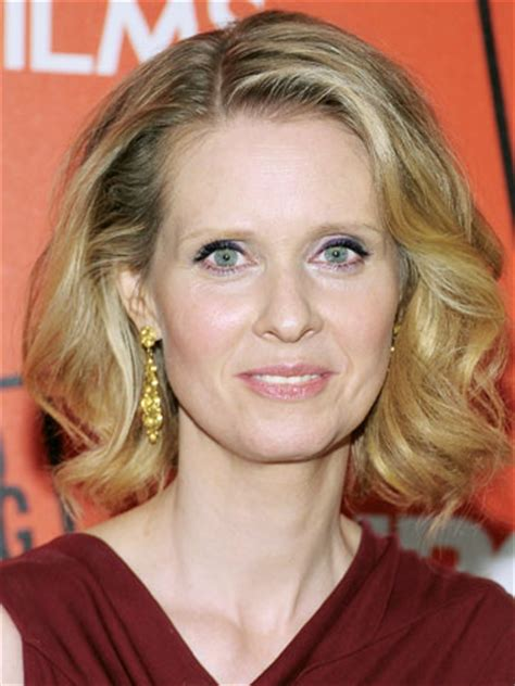 best sex ever how to have great sex super series ebook sex and the city 3 cynthia nixon not interested