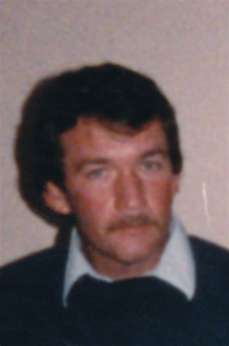 joseph bartley obituary owensboro kentucky legacy
