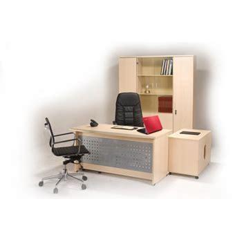 Meja Kantor Aditech Fr 09 Putih by Daftar Harga Meja Kantor Minimalis Terbaru Update Juli