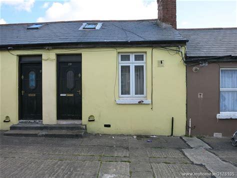 rutland cottages 20 rutland cottages city centre dublin 1