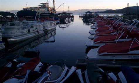 lake tahoe keys boat rentals tahoe keys boat rentals 62 photos 98 reviews boat