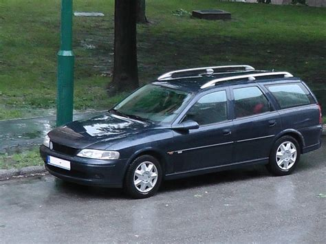 opel vectra b 2000 100 opel vectra 2000 tuning images of opel astra