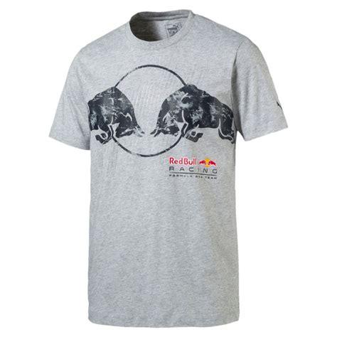 Kaos Redbull Tshirt T Shirt Tees bull racing graphic t shirt ebay