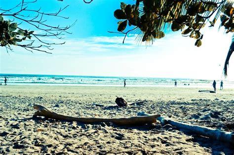 Santa Teresa Costa Rica Detox by 38 Best Santa Teresa Costa Rica Images On