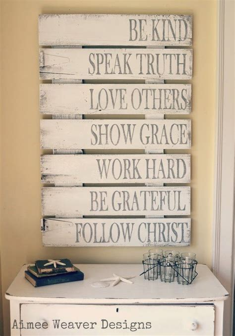 religious wall ideas best 25 christian wall art ideas on pinterest scripture