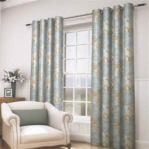 Duck Egg Blue Dining Room Curtains Benefits Of Duck Egg Curtains Bestartisticinteriors