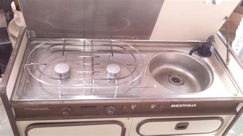 stove fridge sink combo fridge stove sink combo propane victoria city victoria