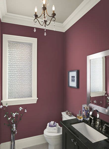 red bathroom ideas bathroom ideas inspiration red bathrooms and paint
