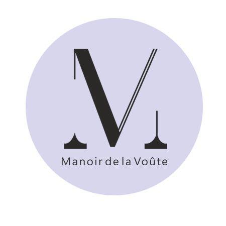 Chambre Hote Chateau De La Loire by Manoir De La Voute Chambre D Hotes De Charme Pr 232 S De