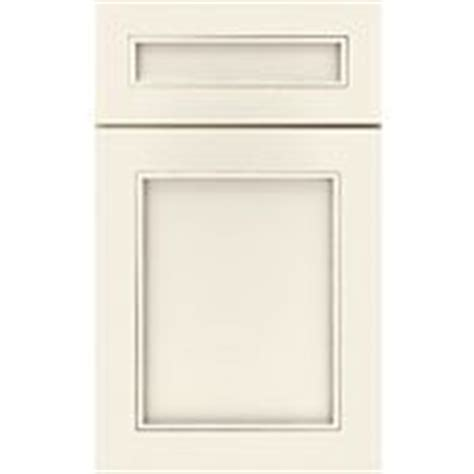 thomasville kitchen cabinet cream cherry cabinets maple buxton cherry brulee by thomasville cabinetry