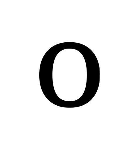 how to o original file svg file nominally 585 215 643 pixels