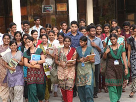 Mba In Mass Communication In Chennai by Vels School Of Mass Communication Chennai