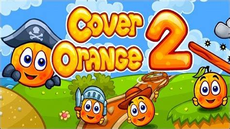 cover orange 2 gameplay hd for iphone ipod touch