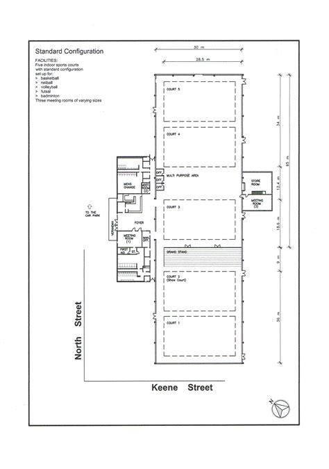 create floor plan with dimensions 100 standard floor plan dimensions 100 create floor