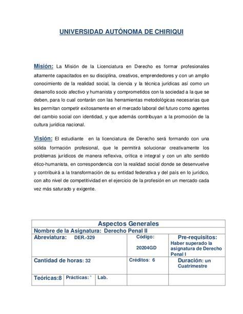 Diseño Curricular Por Competencias Universidad Presentacion Dise 241 O Curricular Por Competencias