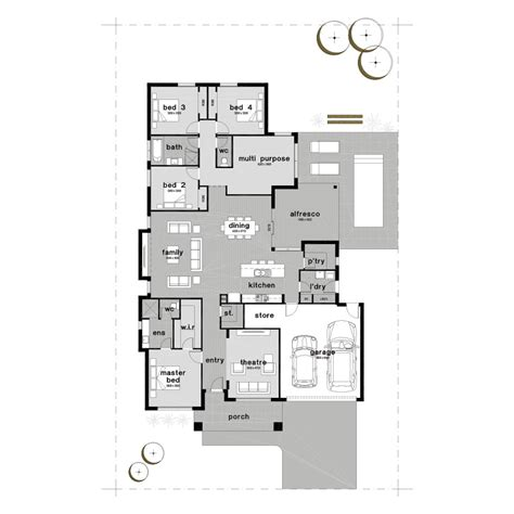 icon floor plan icons for floor plans icon home design plans ballarat geelong