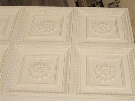 decorazioni in gesso per soffitti decorazioni in gesso per soffitti free cornice in gesso