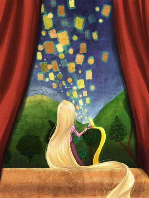 rapunzel bedroom 79 best images about abby s tangled room on pinterest