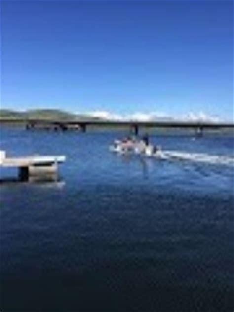 fishing boat hire dublin valentia island boat hire knightstown ireland updated