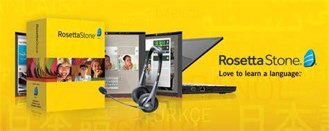 rosetta stone gratis descargar curso de ingles rosetta stone mg gratis completo