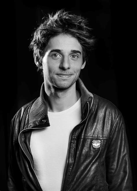 François Praud- Fiche Artiste - Artiste interprète