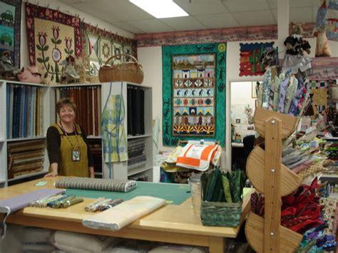 Quilt Shops In Tucson Arizona cactus quilt shop tucson az top tips before you go