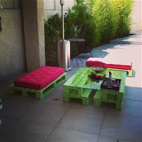 Ballard Designs Patio Furniture 16 diy outdoor furniture pieces beautyharmonylife
