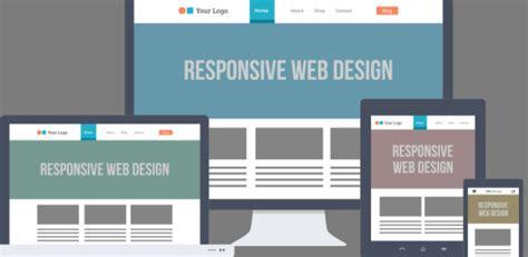 responsive design mockup tools blog prototyping