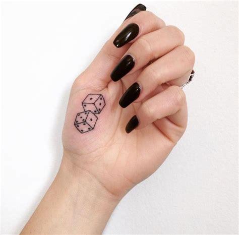mejores 9 tatuajes estilo tradicional americano y su