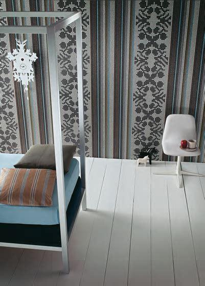 wallpaper grey bisazza wallpaper di bisazza blue mosaic grey mosaic prodotto