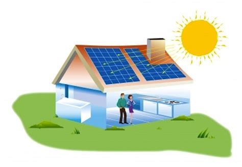 How Many Solar Panels To Power A House by Can You Run A Tiny House With Solar Power Tiny House Talk