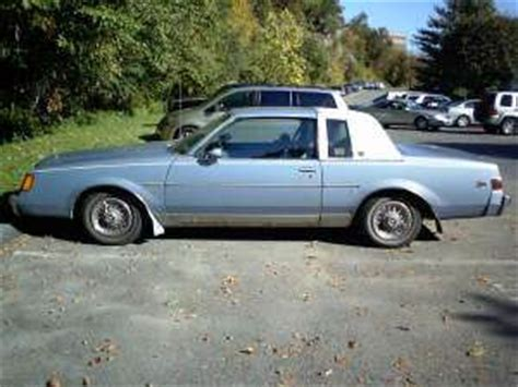 auto air conditioning service 1994 buick regal auto manual gm air conditioning system air distribution system