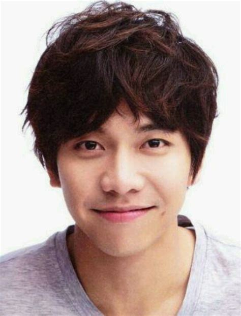 lee seung gi company 25 best ideas about lee seung gi on pinterest korean