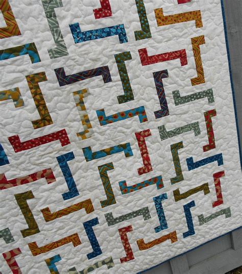 Easy King Size Quilt Patterns by Quilt Pattern Pdf Instant Jiggles Layer Cake