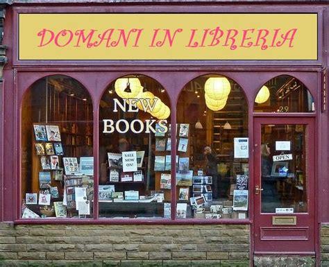 lavorare in libreria roma sognando tra le righe domani in libreria 268