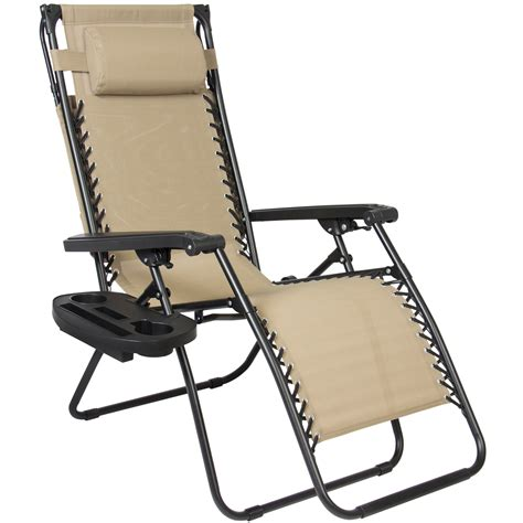 zero gravity outdoor chair reviews 16366