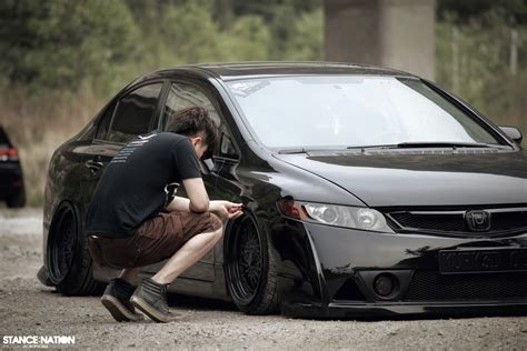 stancenation wallpaper honda stancenation wallpaper honda pixshark com images