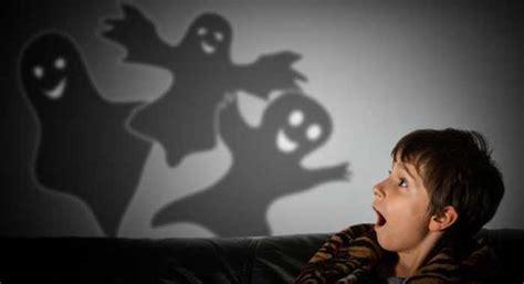 imagenes del joker que den miedo 191 c 243 mo nuestro cerebro procesa el miedo