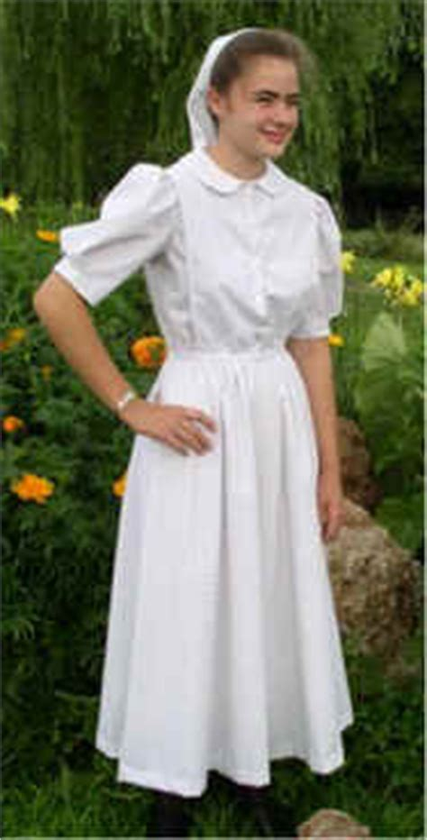 do nuns wear wedding dresses amish wedding dresses pictures ideas guide to buying