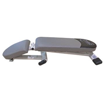 folding weight bench under bed under bed weight bench 28 images under bed weight