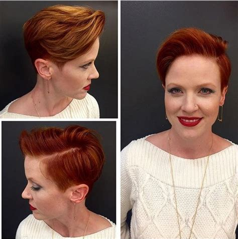 long pixie cuts over 40 adorable pixie haircut ideas with bangs popular haircuts