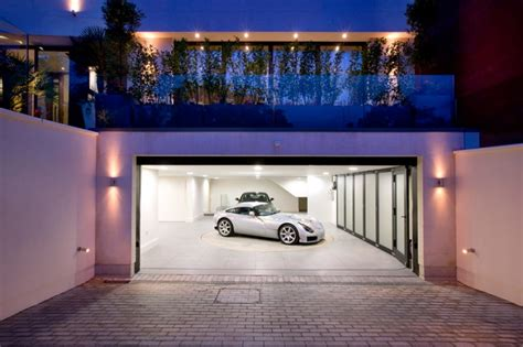 the luxury mansion in by harrison varma 171 adelto adelto