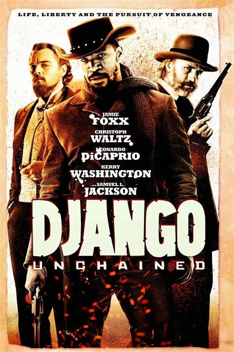 filme stream seiten django unchained django unchained pel 237 culas de cine que me encantan