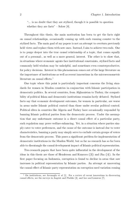 political topics for research paper research paper topics on political