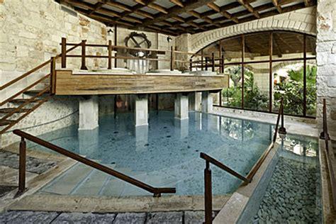 hotel a salsomaggiore con terme interne spa bari hotel centro benessere puglia con