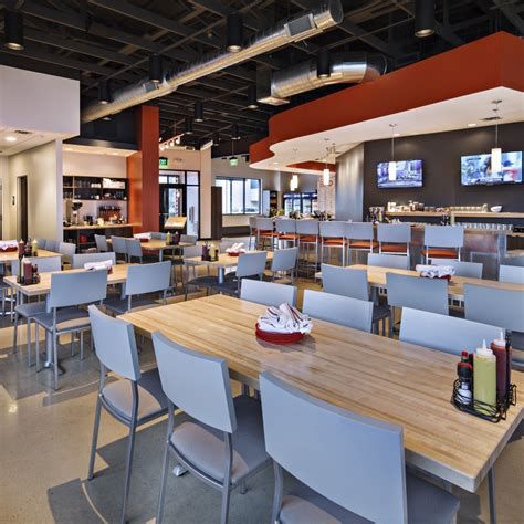 design cherry hill nj rockhill restaurant design build the bannett group