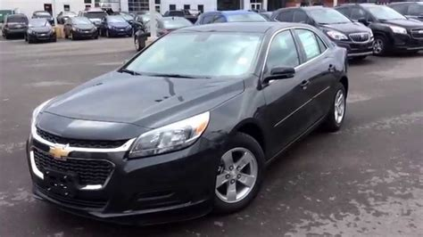 how much is a 2012 chevy malibu chevy malibu review autos post