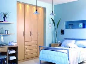 Wall Almirah Designs » Home Design 2017