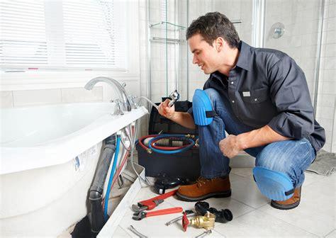 About Plumbing by Plumber Wantirna South Jpg Plumbing